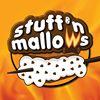 Stuff'n Mallows