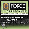 Getzschman Heating-Omaha