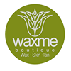 Wax Me Boutique