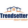 Trendsetter Realty Group