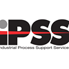 Industrial Process Support Services
