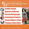 F5 Enterprises, LLC Creative Marketing & Photography