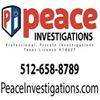Peace Investigations