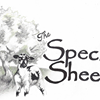 The Speckled Sheep LLC