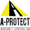 A-Protect Warranty Corporation