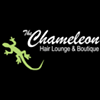 The Chameleon Hair Lounge & Boutique