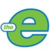 Erie Metropolitan Transit Authority