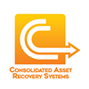Consolidated Asset Recovery Systems