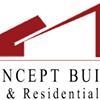 Modern Concept Builders Inc.