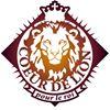 Maison du Coeur de Lion