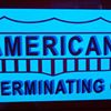 American Exterminating Co.
