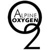 Alpine Oxygen