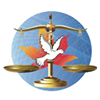 Canadian Legal Resource Centre Inc.