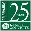 Realty Concepts Ltd.