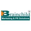 Brainchild Marketing & PR
