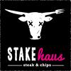STAKEhaus