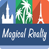 Magical Realty