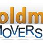 Goldmon Movers