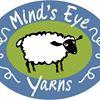 Mind's Eye Yarns