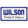 Wilson Plumbing & Heating, Inc.