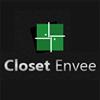 Closet Envee
