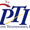 Packline Technologies, Inc