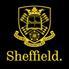 Department of Civil & Structural Engineering at The University of Sheffield