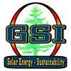 Green Scene Industries LLC