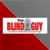 The Blind Guy & The Closet Guy of Wyoming