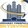 Midwest Freefall Sport Parachute Club