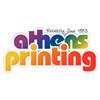 Athens Printing