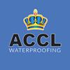 ACCL Waterproofing