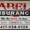Abel Insurance Agency Inc