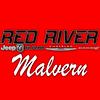 Red River Dodge Chrysler Jeep Ram of Malvern