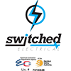 Switched Electrical Ltd.