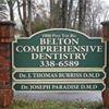 Belton Comprehensive Dentistry