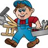 Mr. Fix-it Services of the Ozarks