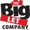 The Big Let Company