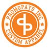 PromoPays