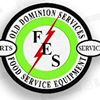 Old Dominion Services of Roanoke, Inc.