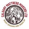 Calgary Mattress Makers ltd.