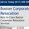 Boston Corporate Relocation