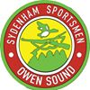 Sydenham Sportsmen