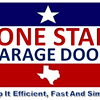 San Antonio Garage Door