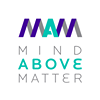 Mind Above Matter, LLC