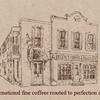 Regency Coffee & Tea Co. Ltd.