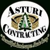 Asturi Contracting