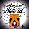 Magical Melts UK Ltd