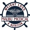 Malibu Medical Weight Loss & Nutrition