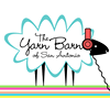 Yarn Barn of San Antonio